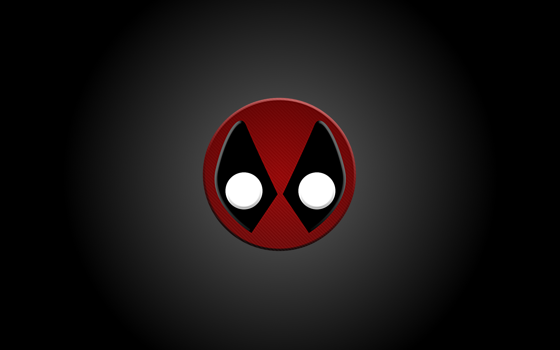 Deadpool full hd wallpaper and background image for 3d wallpaper hd for home wall