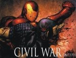 Preview Civil War