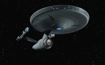 Science-Fiction - Star Trek Wallpapers and Backgrounds ID : 434619