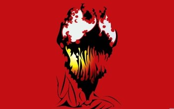 Comics - Carnage Wallpapers and Backgrounds ID : 434795