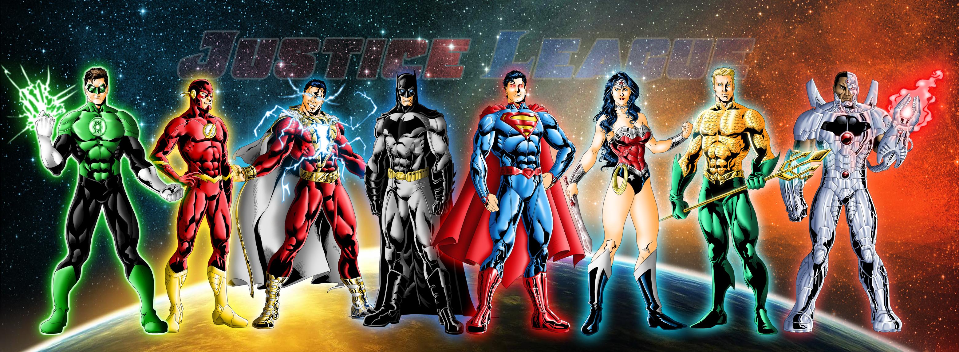 Wonder Woman Wallpapers ID435527