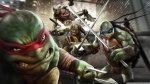 Preview Teenage Mutant Ninja Turtles: Out of the Shadows
