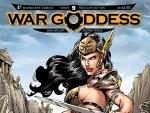 Preview War Goddess