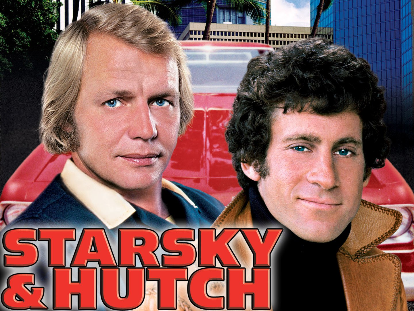 starsky and hutch wallpaper and background 1440x1080 id 435009. Black Bedroom Furniture Sets. Home Design Ideas
