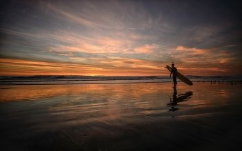 Deporte - Surfing Wallpapers and Backgrounds ID : 435415