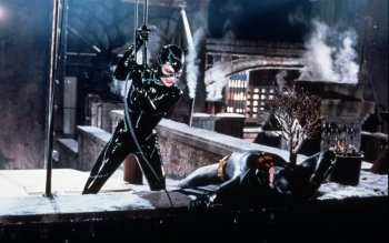 Movie - Batman Returns Wallpapers and Backgrounds ID : 435676