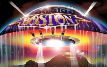 Music - Boston Wallpapers and Backgrounds ID : 435746