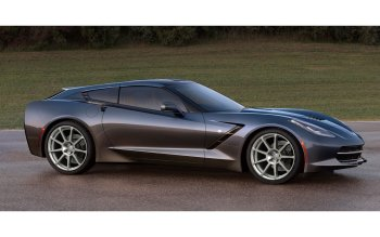 Vehicles - Callaway Corvette Aerowagon Wallpapers and Backgrounds ID : 436060