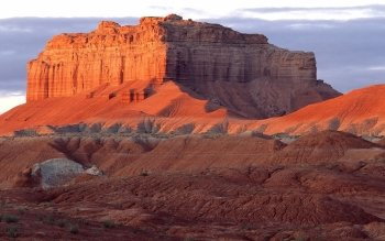 Earth - Goblin Valley State Park Wallpapers and Backgrounds ID : 436178