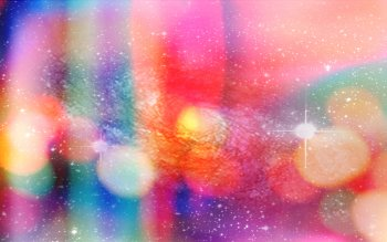 Abstract - Colors Wallpapers and Backgrounds ID : 436348