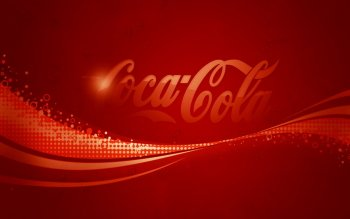 Products - Coca Cola Wallpapers and Backgrounds ID : 436881