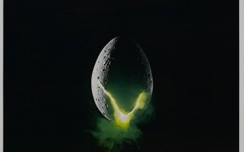 Movie - Alien Wallpapers and Backgrounds ID : 436986