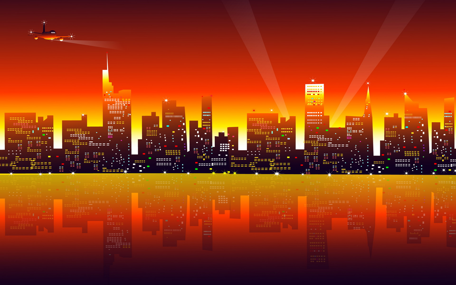new york city wallpapers iphone 6