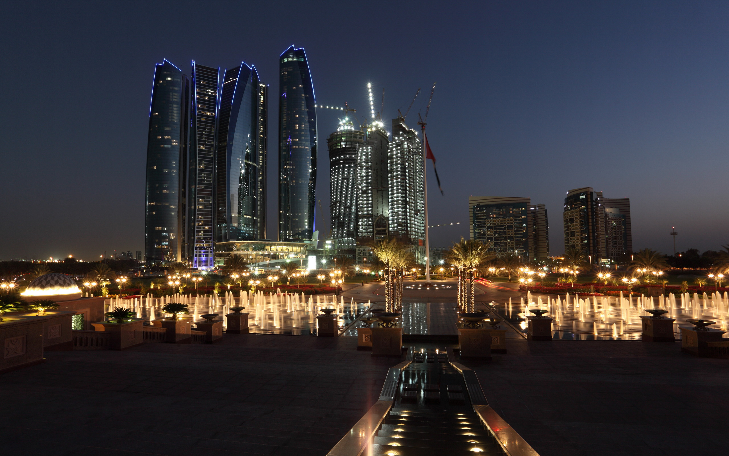 hotels in saudi arabia wallpaper check out hotels in