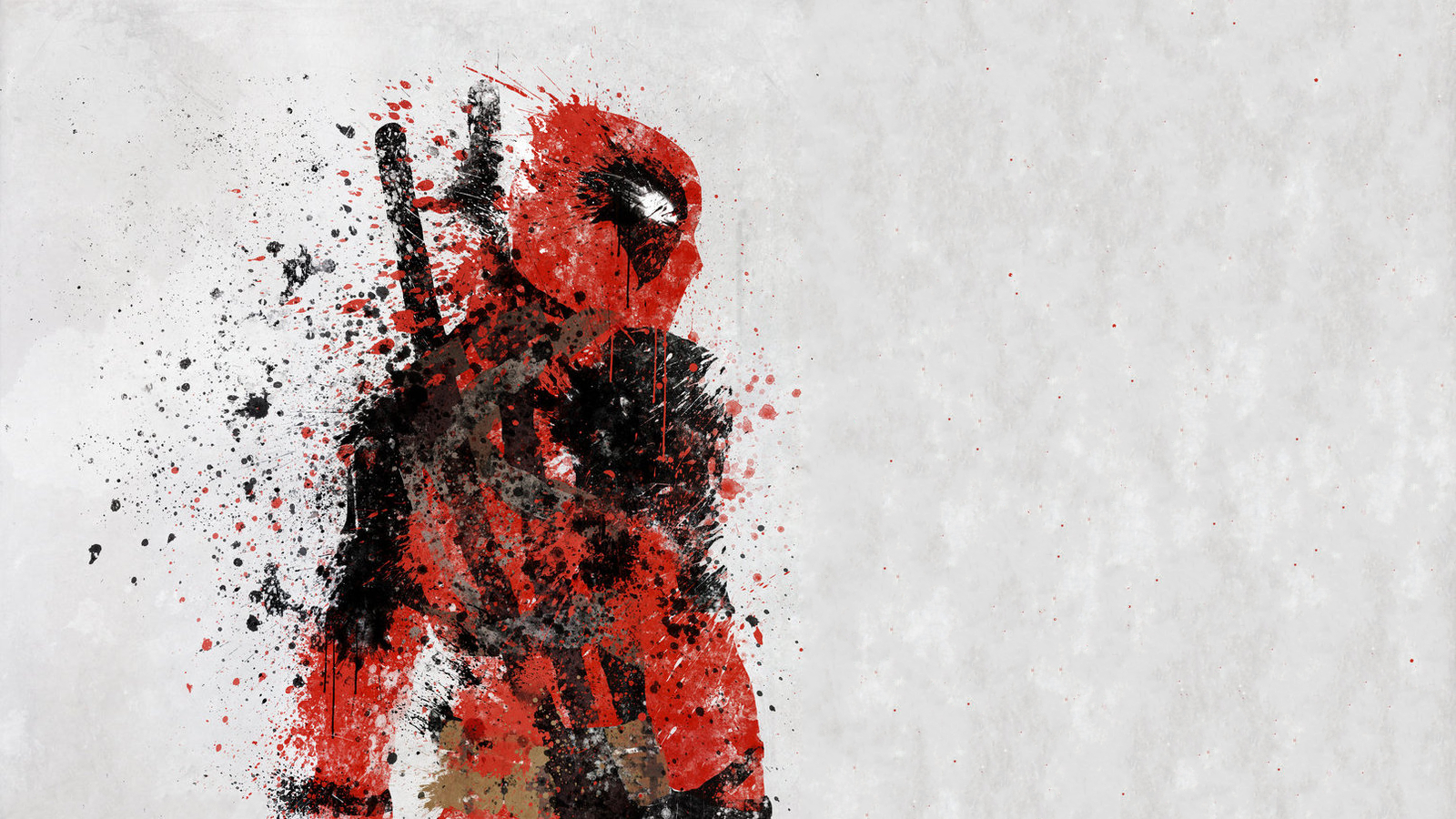 Deadpool Wallpaper Free High Definition Wallpapers