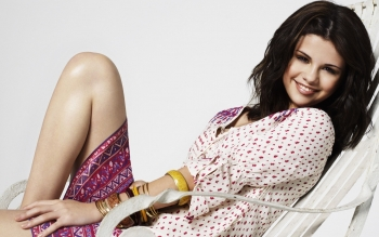 Musik - Selena Gomez Wallpapers and Backgrounds ID : 437310