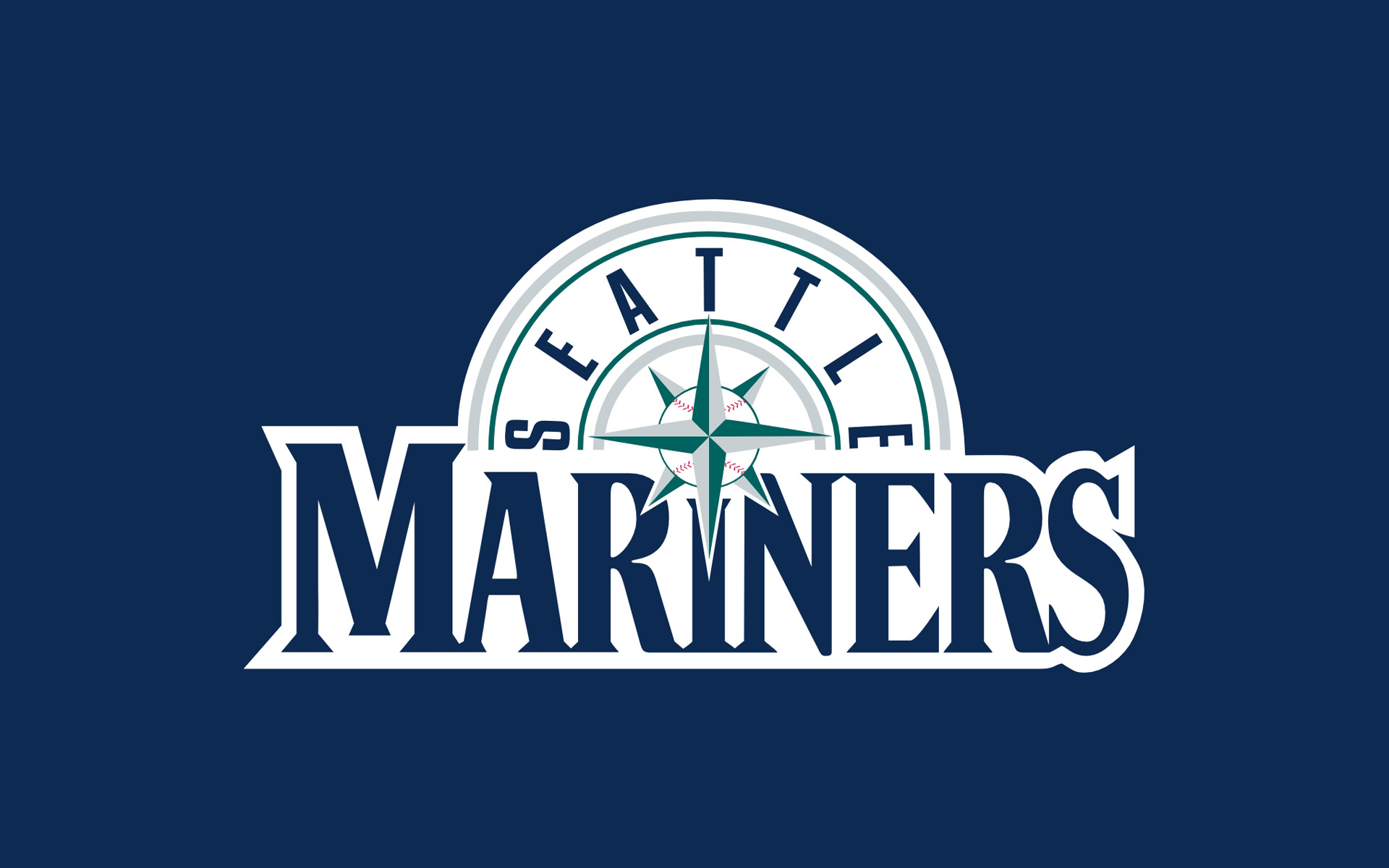seattle mariners ipad wallpaper