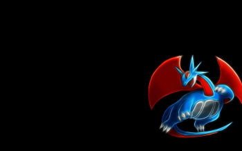 Video Game - Pokemon Wallpapers and Backgrounds ID : 438634
