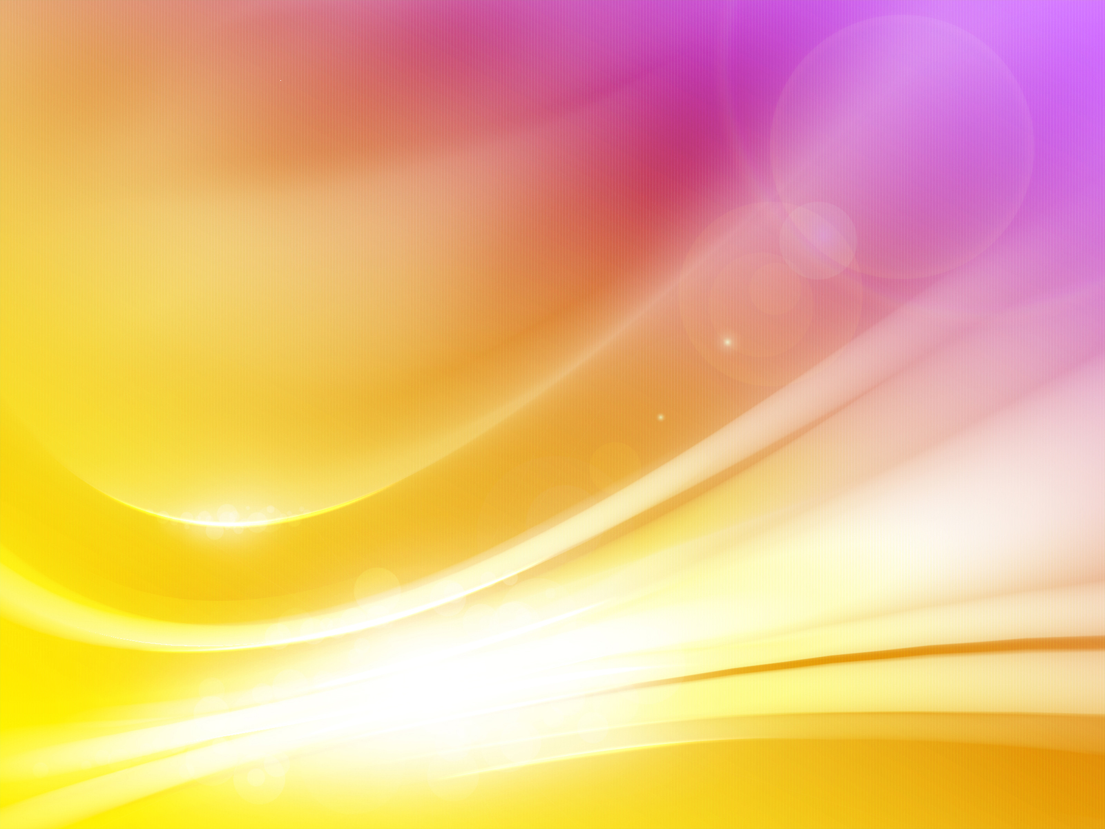 yellow on pink Wallpaper and Background Image   1600x1200 ...