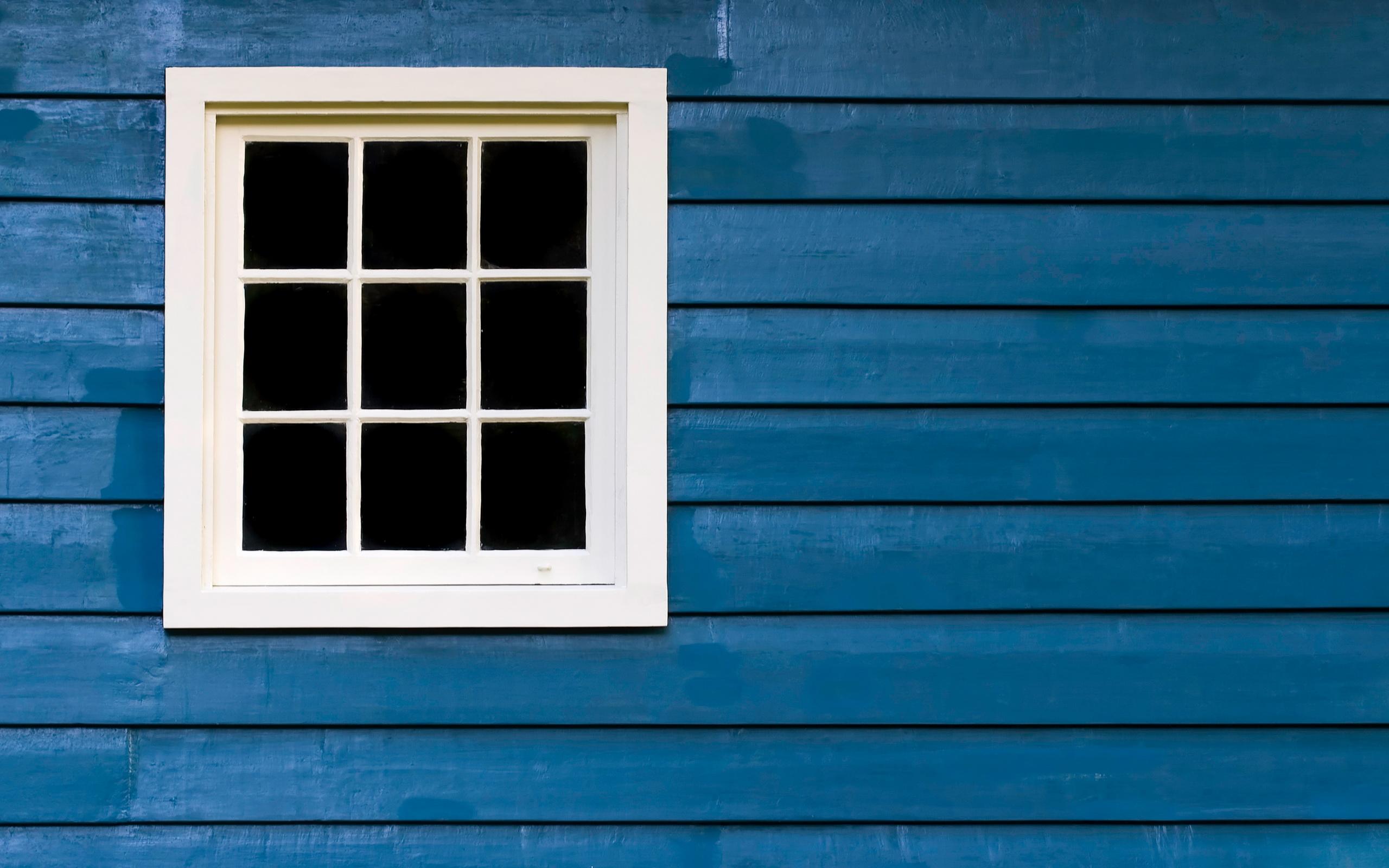 window hd wallpaper | background image | 2560x1600 | id:439159