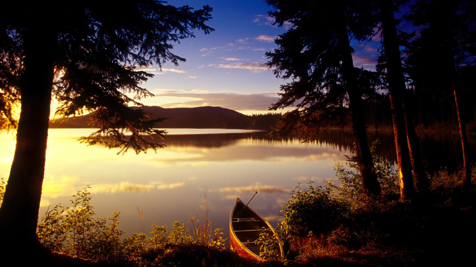 Lake hd wallpaper background image 1920x1080 id for Lakeview cabin download