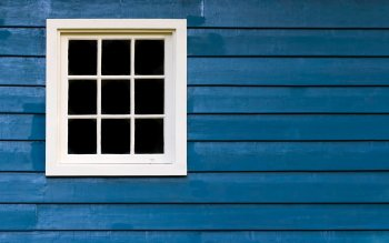 Man Made - Window Wallpapers and Backgrounds ID : 439159