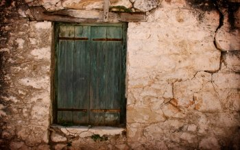 Man Made - Window Wallpapers and Backgrounds ID : 439175
