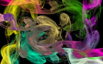Abstract - 3D Wallpapers and Backgrounds ID : 439238