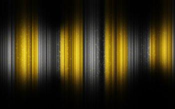 HD Wallpaper | Background ID:439552