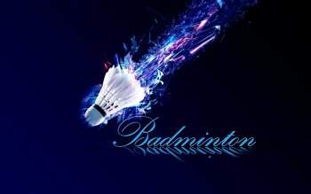 Sports - Badminton Wallpapers and Backgrounds ID : 439761