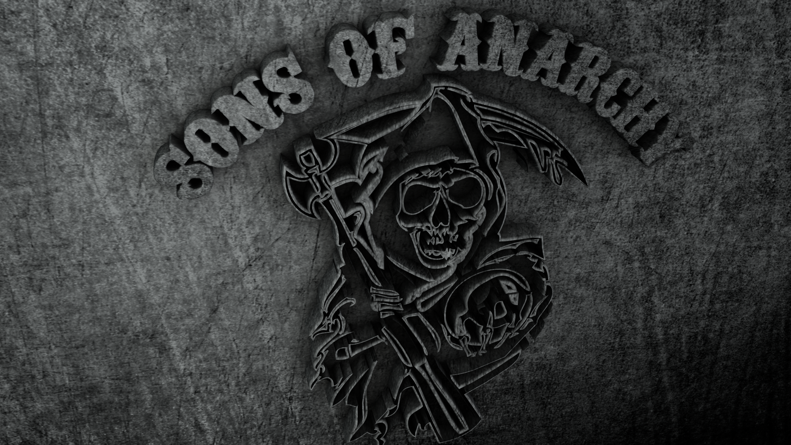 Sons of anarchy full hd wallpaper and background image 2560x1440 tv show sons of anarchy sons of anarchy wallpaper voltagebd Images