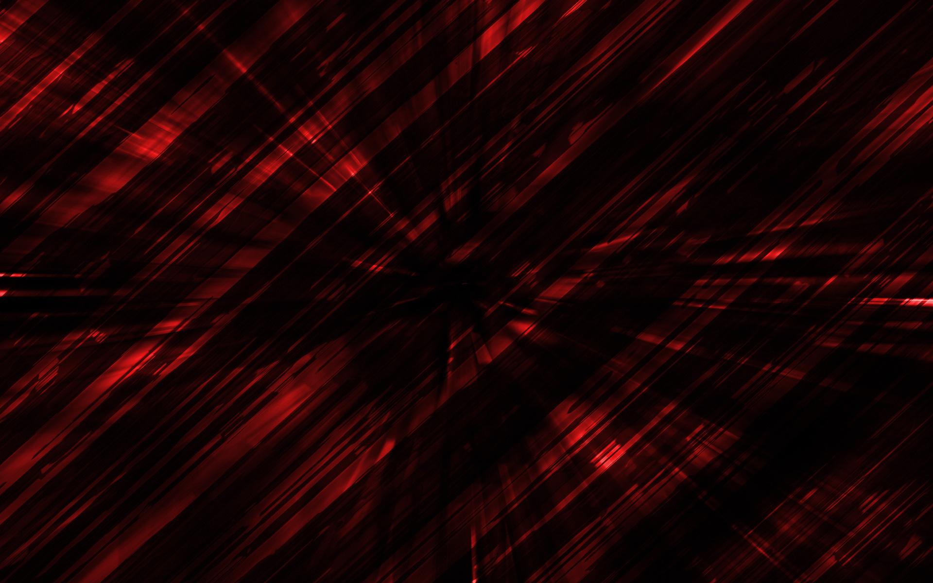 ipad wallpaper black hole