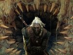 Preview The Witcher 2: Assassins of Kings