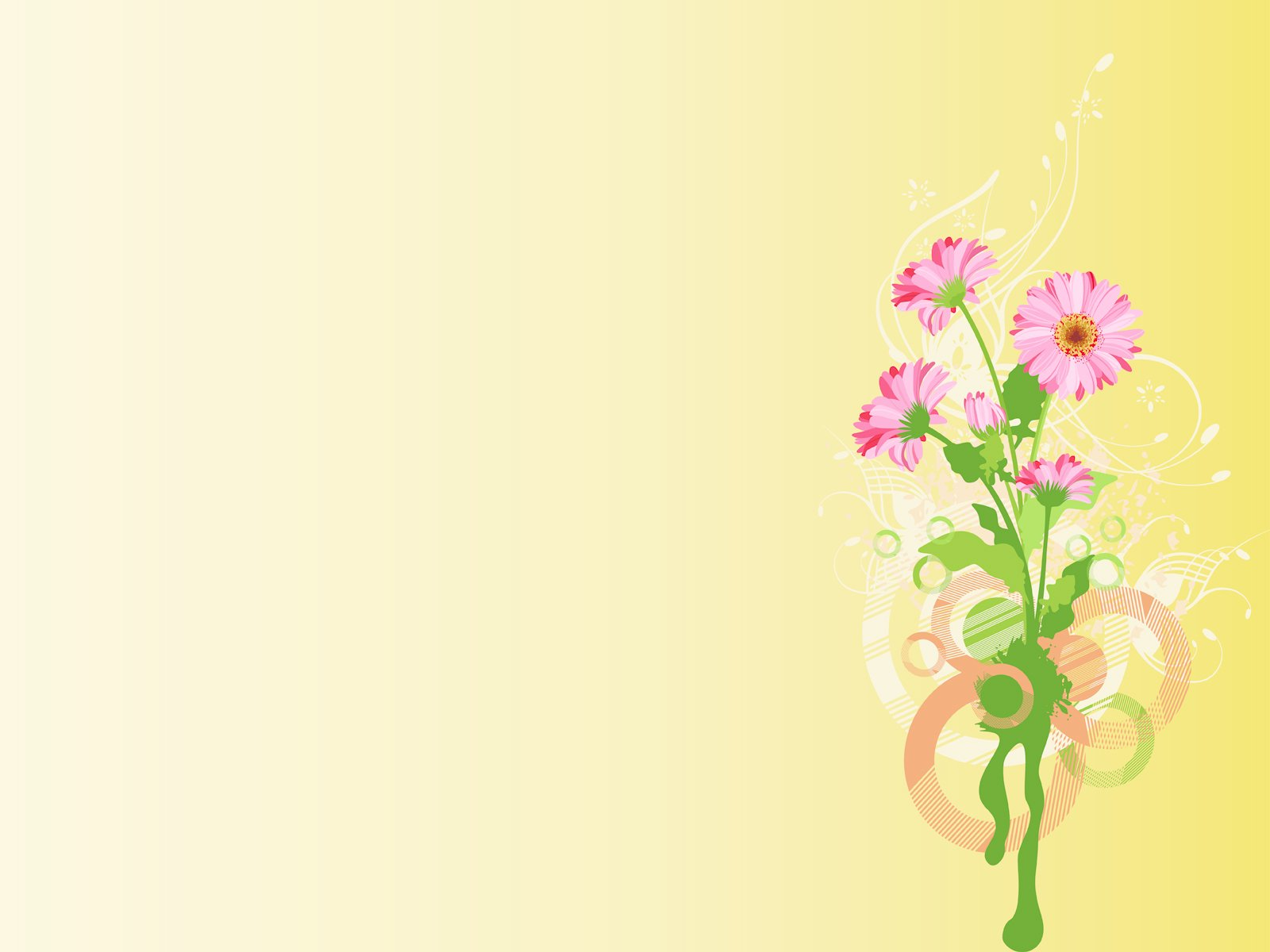 Wallpapers ID:440363