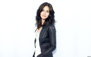 Celebrity - Courteney Cox Wallpapers and Backgrounds ID : 440121
