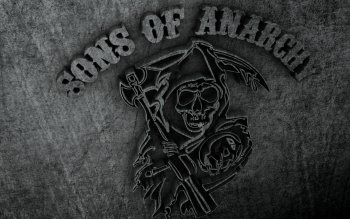 TV Show - Sons Of Anarchy  Wallpapers and Backgrounds ID : 440336