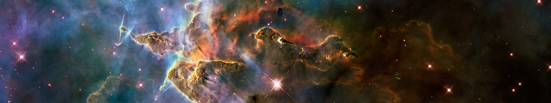 Nebula Night Sky Wallpaper  Pics about space  Pinterest