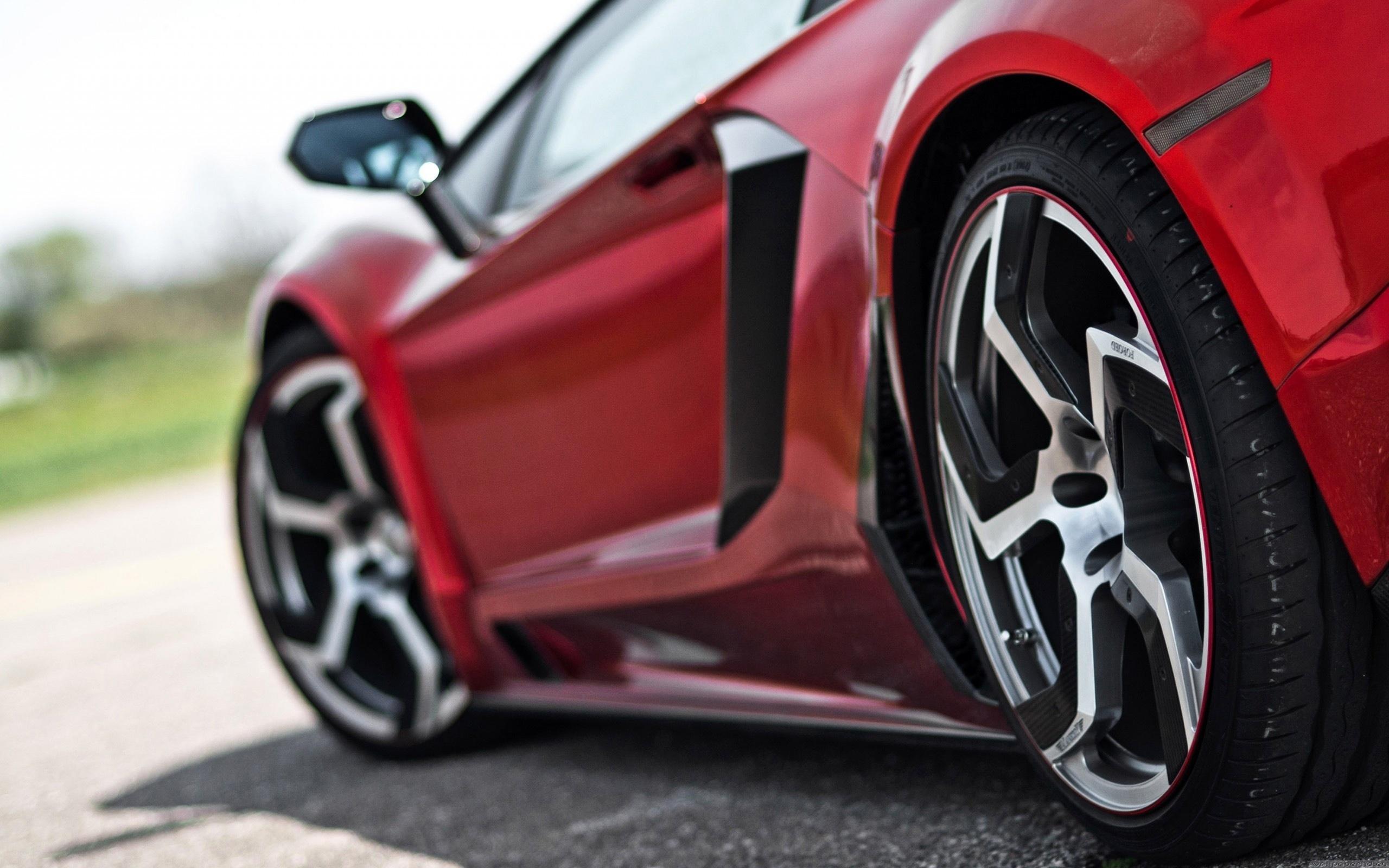 Lamborghini Full Hd Wallpaper And Background Image