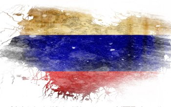 Misc - Flag Of Russia Wallpapers and Backgrounds ID : 441513