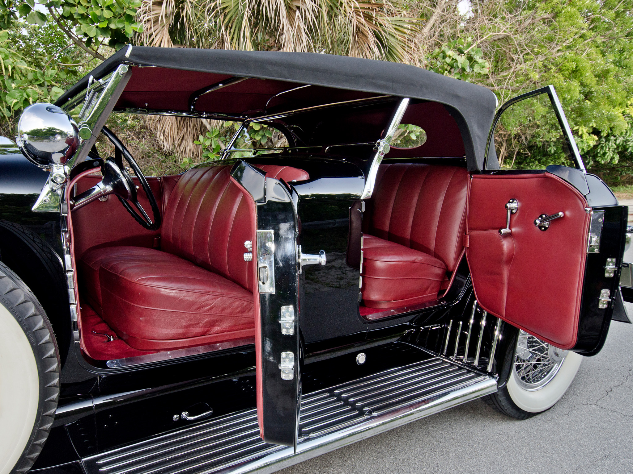 duesenberg vintage car wallpapers - photo #40