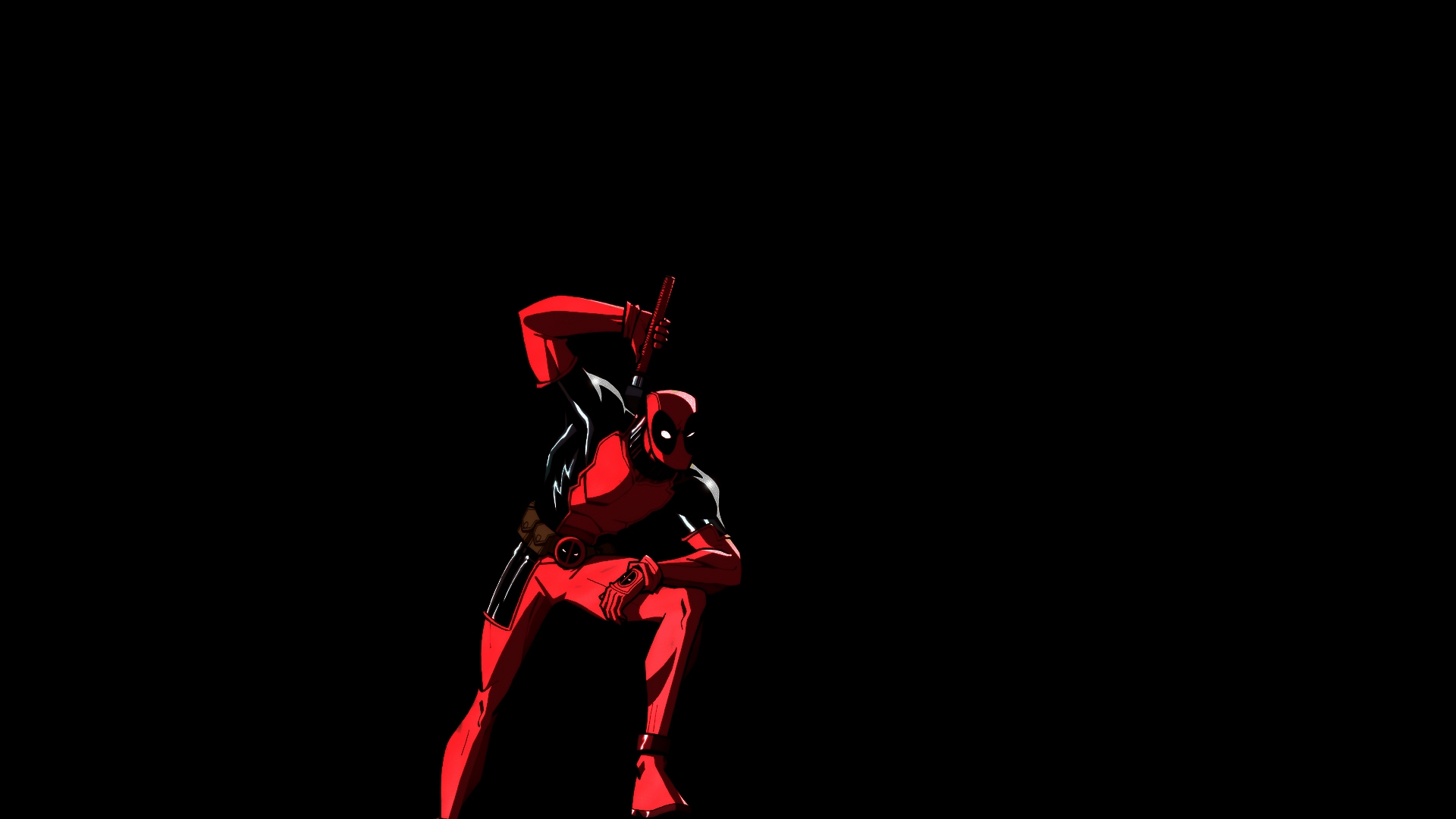 deadpool wallpaper android images