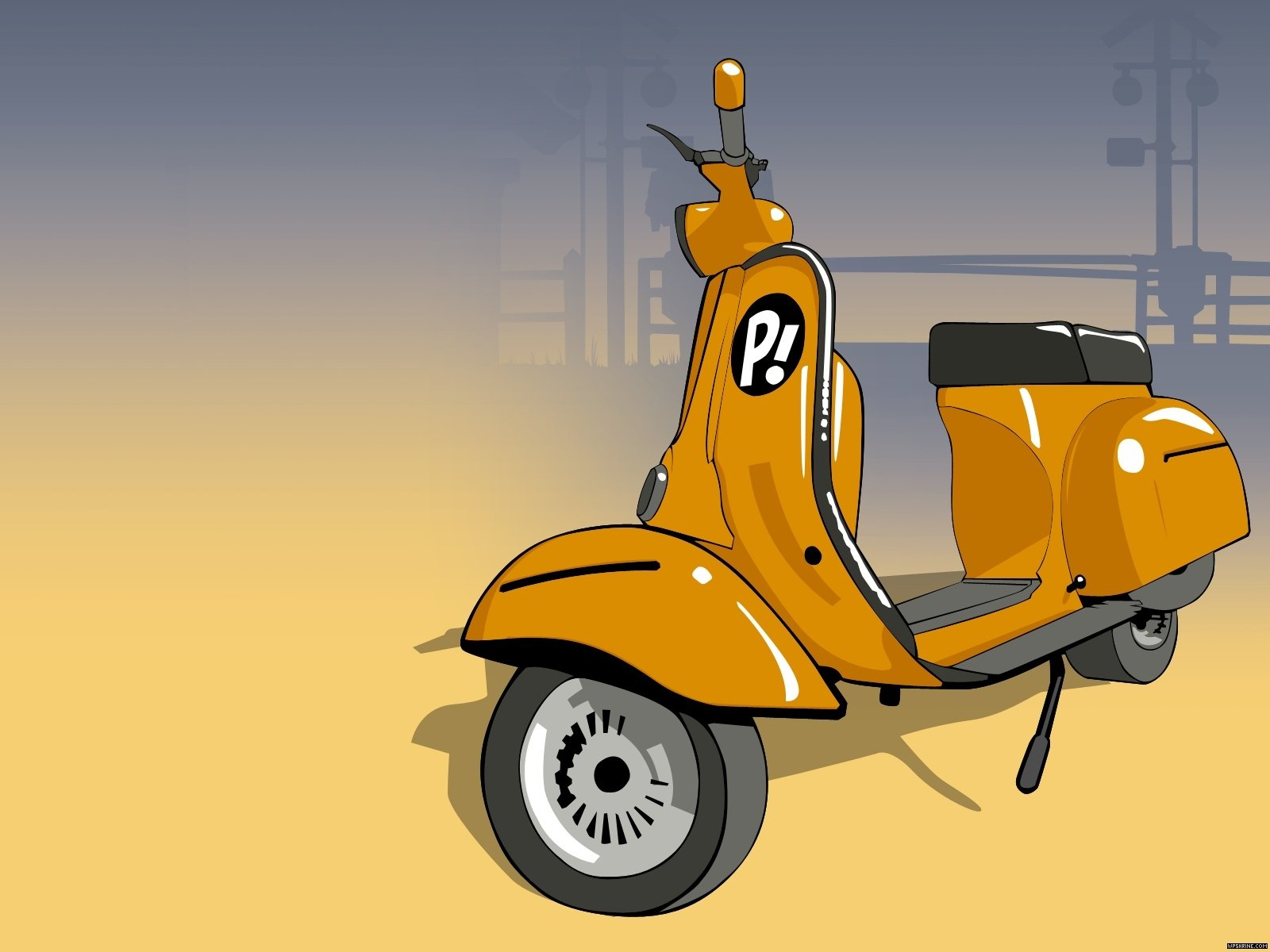 8 vespa hd wallpapers background images wallpaper abyss
