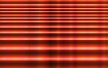 HD Wallpaper | Background ID:443406