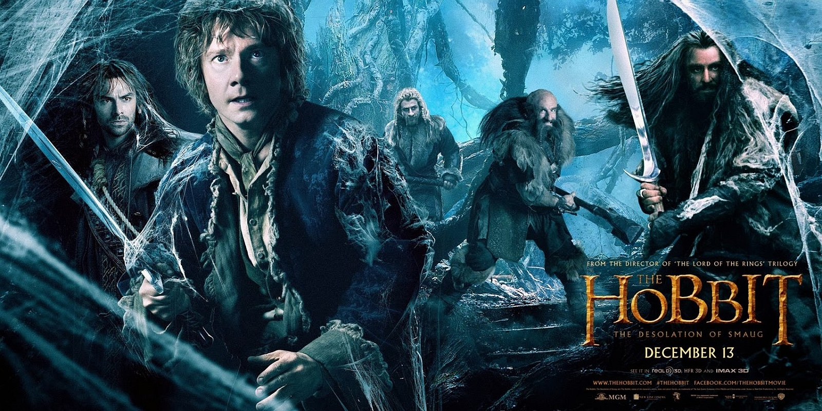 Desolation Hobbit of smaug iphone wallpaper recommend dress in autumn in 2019