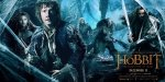 Preview The Hobbit: The Desolation of Smaug