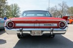 Preview Ford Galaxie