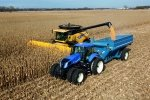 Preview New Holland