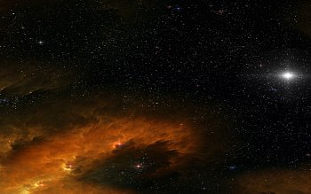 Science-Fiction - Space Wallpapers and Backgrounds ID : 444235