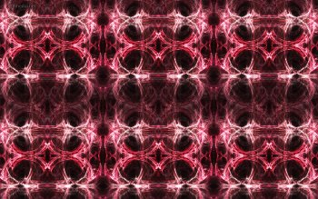 Pattern - Abstract Wallpapers and Backgrounds ID : 444788