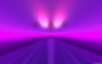 Abstract - Purple Wallpapers and Backgrounds ID : 444917